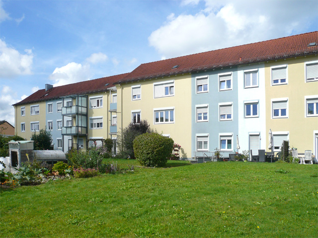 gwg-eg-wohnanlagen-83512-wasserburg-brunhuberstr-5-7-content-06