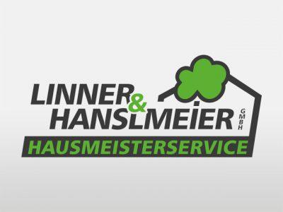 gwg-eg-team-linner-und-hanslmeier