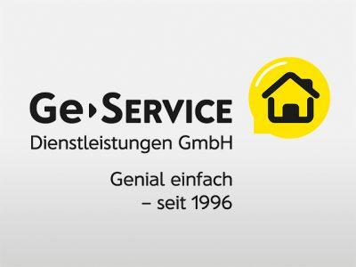 gwg-eg-team-ge-service