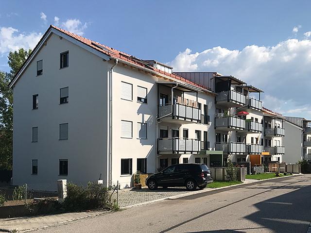 gwg-eg-wohnanlagen-83512-wasserburg-hermann-schlittgen-strasse-5-5a-7-content-03