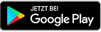 gwg-eg-meine-gwg-eg-google-play