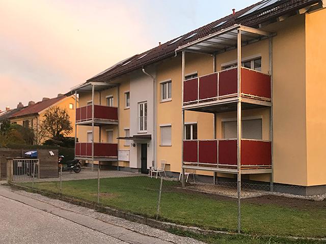 gwg-eg-wohnanlagen-83512-wasserburg-franz-winkler-str-7-content-01