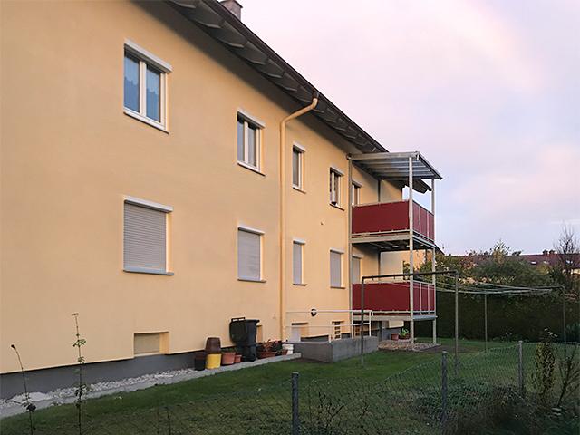 gwg-eg-wohnanlagen-83512-wasserburg-franz-winkler-str-7-content-02