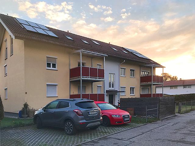 gwg-eg-wohnanlagen-83512-wasserburg-franz-winkler-str-7-content-03