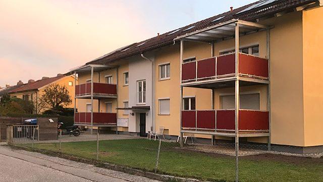 gwg-eg-wohnanlagen-83512-wasserburg-franz-winkler-str-7-newsbeitrag