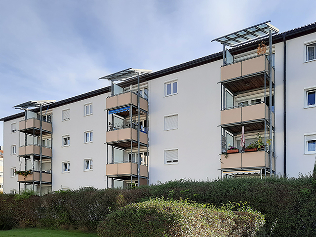 gwg-eg-wohnanlagen-85560-ebersberg-zugspitzstrasse-20-22-content-3