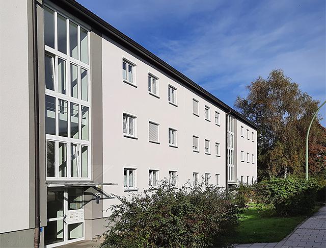 gwg-eg-wohnanlagen-85560-ebersberg-zugspitzstrasse-24-26-content-1