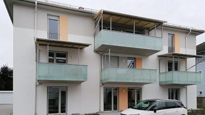 gwg-eg-wohnanlagen-83209-prien-chiemsee-hochfellnstrasse-11-Newsbeitrag